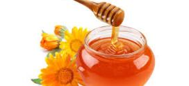 10 Naturally Sweet Cures of Honey