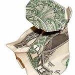 Money Art 04