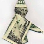 Money Art 06