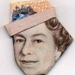 Money Art 07