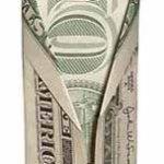 Money Art17