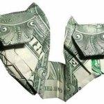 Money Art 18