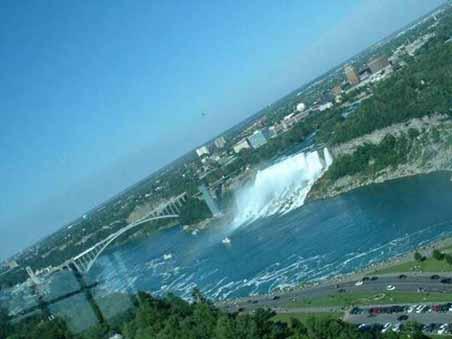 Niagara Fall 06