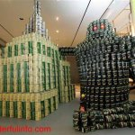 structures built with cans 02