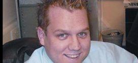 Michael Kearney – holder of several Guinness world records