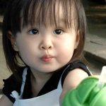 Innocence Baby