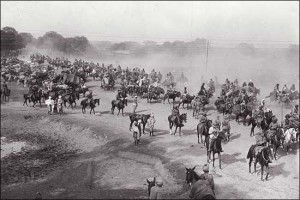 old photos - Grand Trunk Road