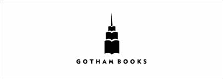 gotham books logo