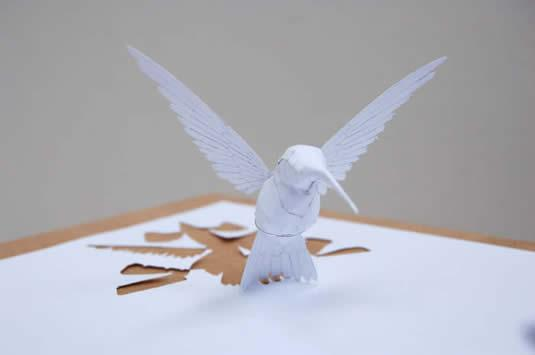 paper cutting art 01