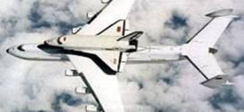 Antonov An-225 – world's longest airplane