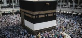 Delaying Hajj? Think again!
