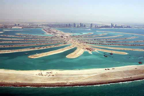 Dubai Photo 05