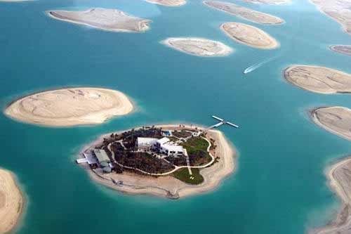 Dubai Photo 09