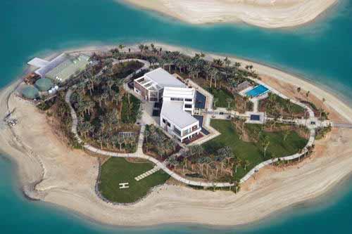 Dubai Photo 10