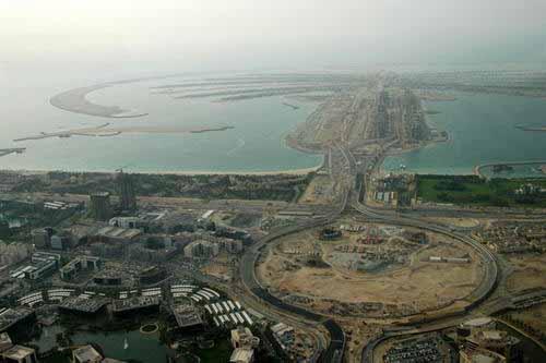 Dubai Photo 12