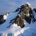 Antarctica Photo 04