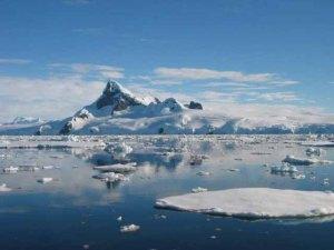 Antarctica Photo 08