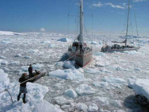 Antarctica Photo 09