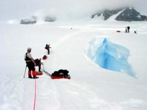 Antarctica Photo 13