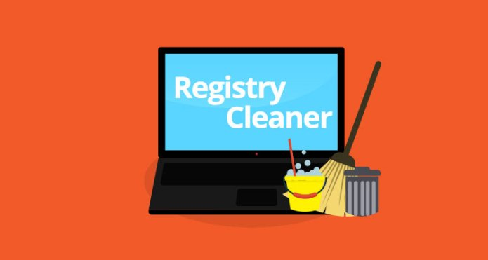 Image result for Registry Easy - #1 Converting Registry Cleaner & System Optimizer