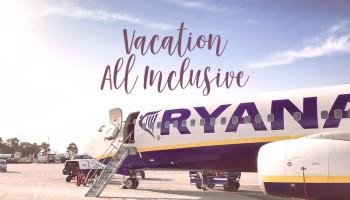 All Inclusive Us Virgin Island Vacations St Thomas Wonderful Traveling