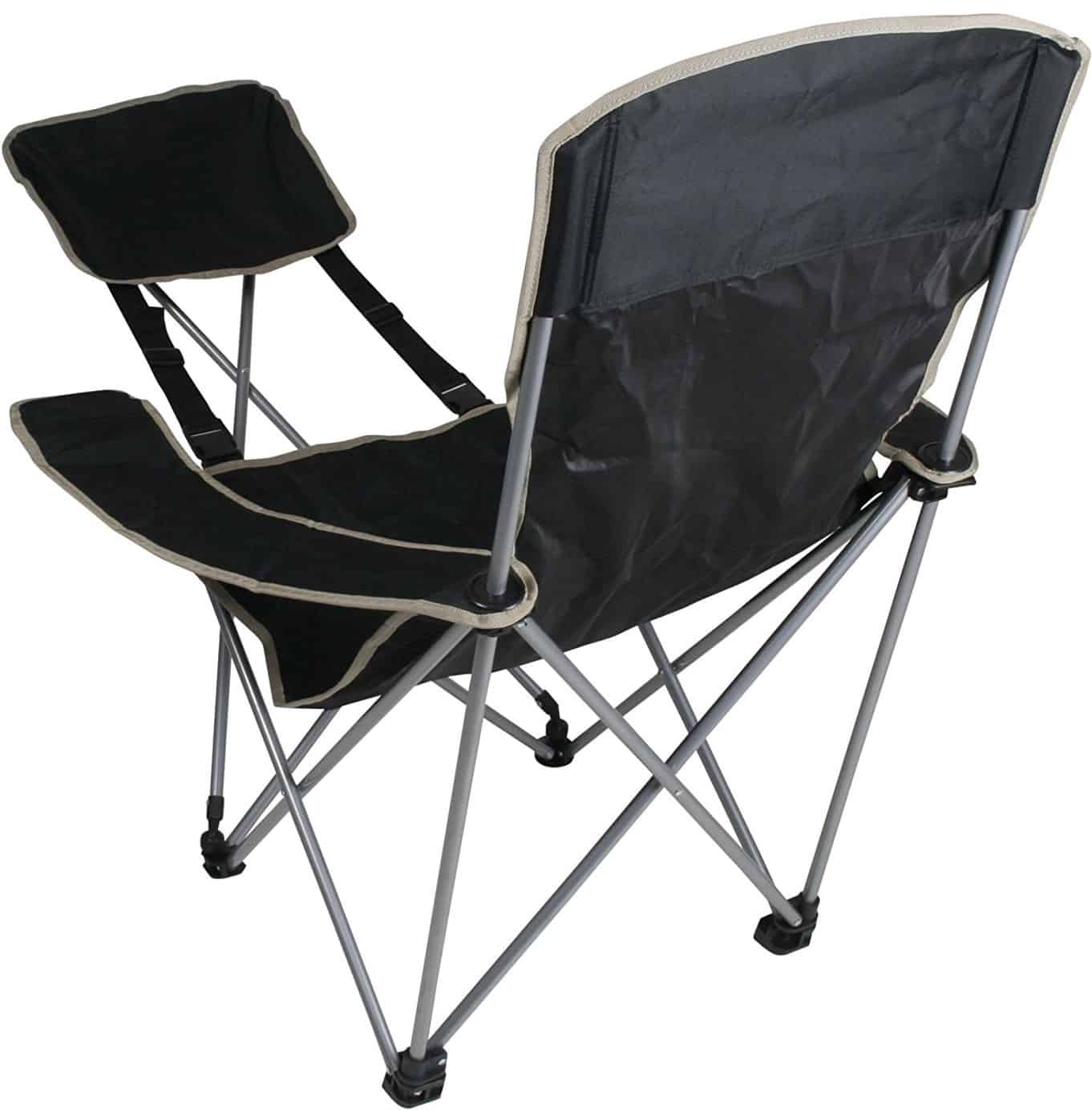 best camping chairs green office uk chair reviews what are the