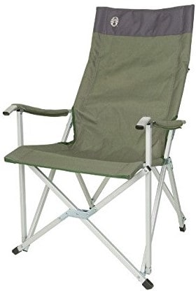 reclining camping chair with footrest chairs and stools reviews: what are the best 2018? (updated)