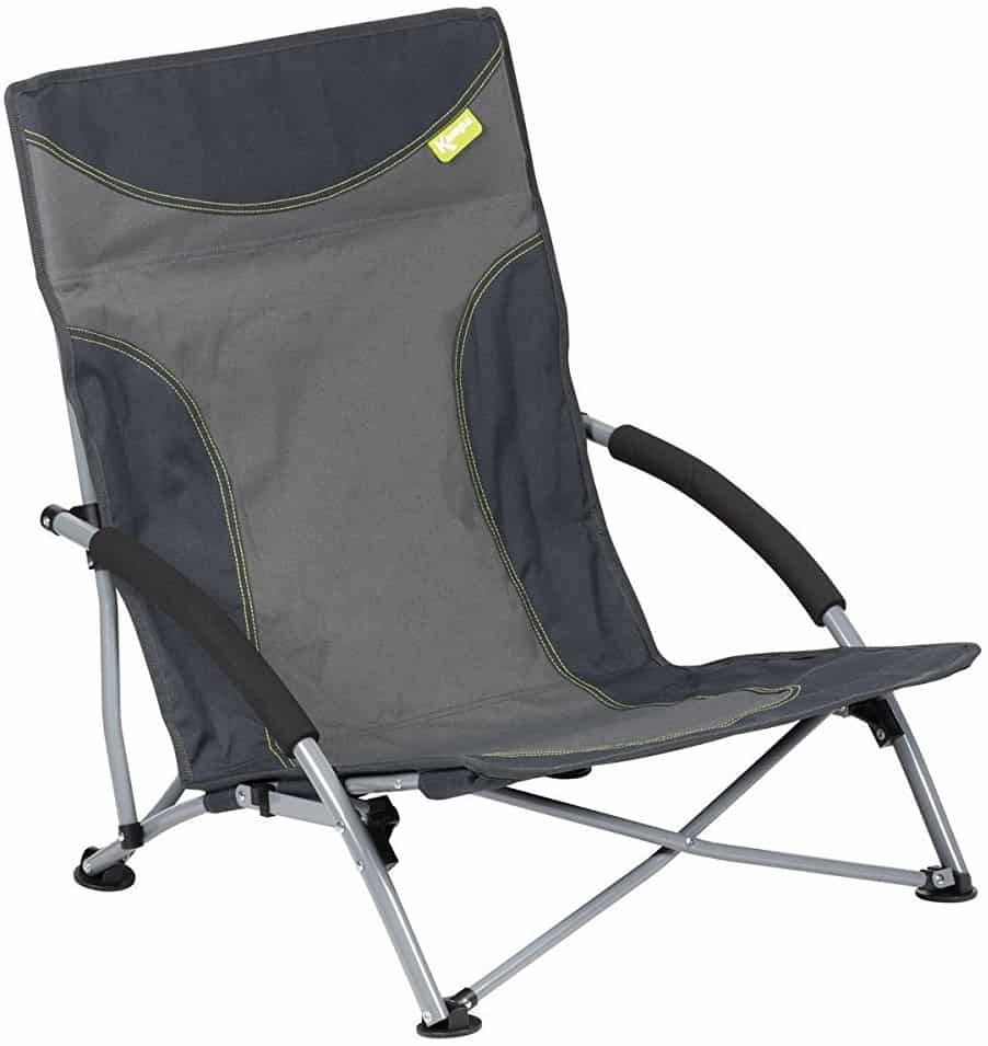 reclining camping chair with footrest high end office reviews: what are the best chairs 2018? (updated)