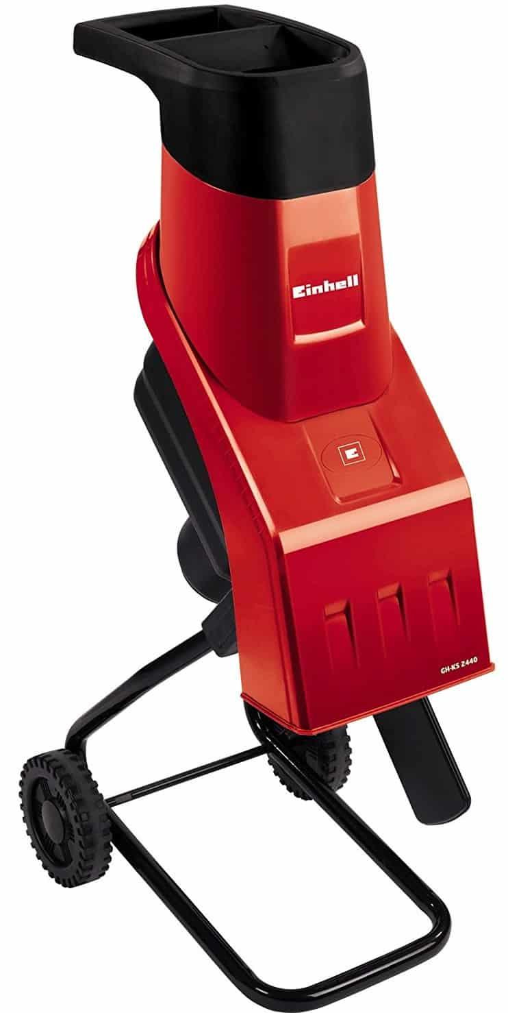 Vacuum Mulcher Blower Best Electric