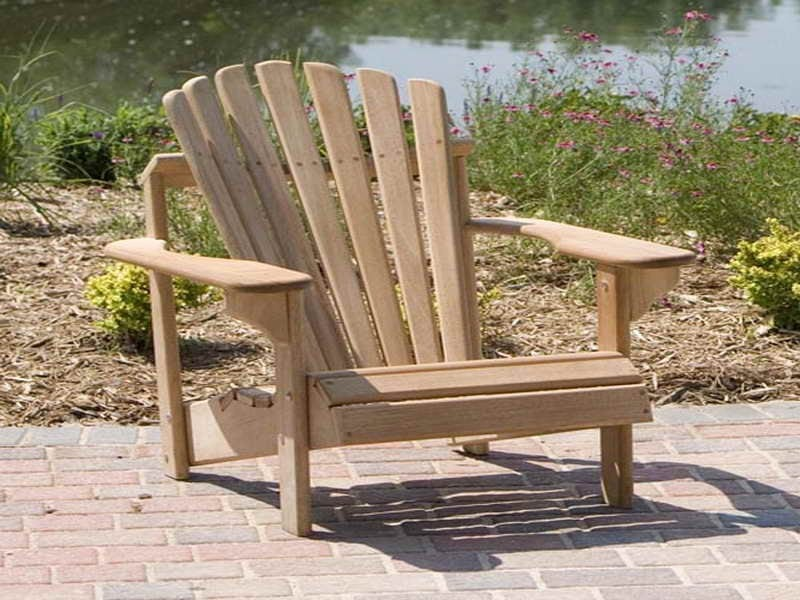 Woodworking Plans That Sell  Wonderful Woodworking