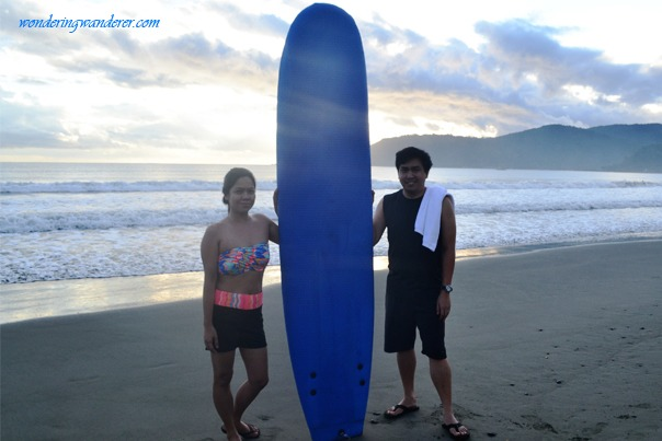 Baler Resorts Hotels Transient Houses And Travel Guide