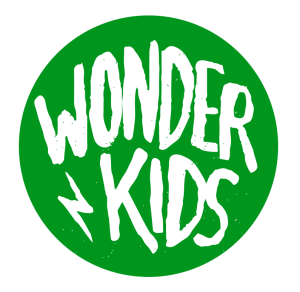 Wonder Kids Pediatrics
