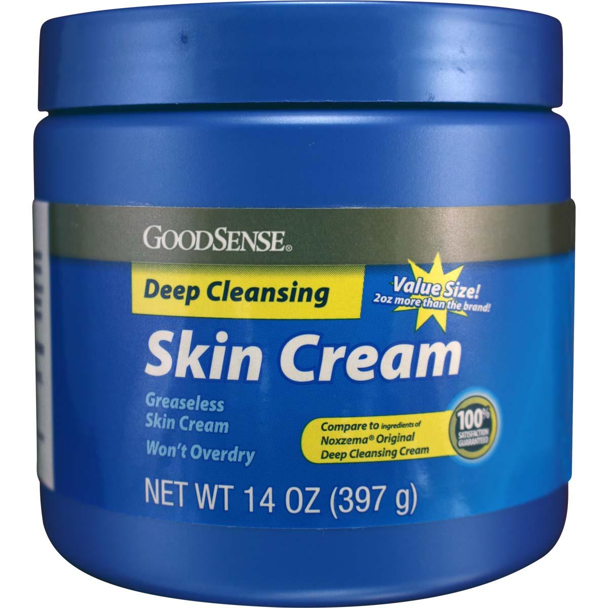 Fresh Vitamin Glow Face Cream