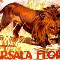 I FLORIO e la Storia del Marsala - Prima Parte