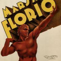 I FLORIO e la Storia del Marsala – Seconda Parte