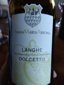 Langhe Dolcetto AMA