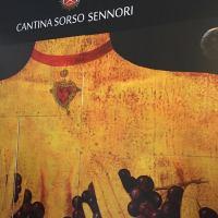 In Sardegna, alla scoperta del Moscato di Sorso Sennori