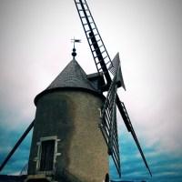 Beaujolais: tra il cuore e le stelle