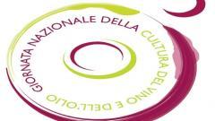 Giornata Nazionale della Cultura del Vino e dell'Olio 2018 - AIS PIEMONTE