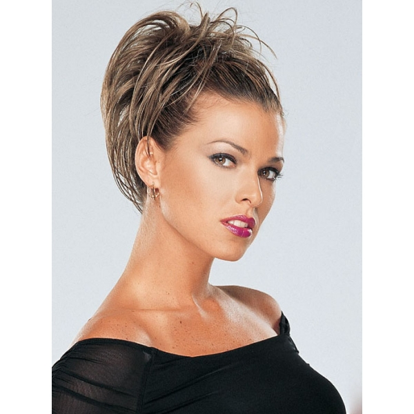Revlon Hairpiece Stunning Ladies Amaze Hair Wrap