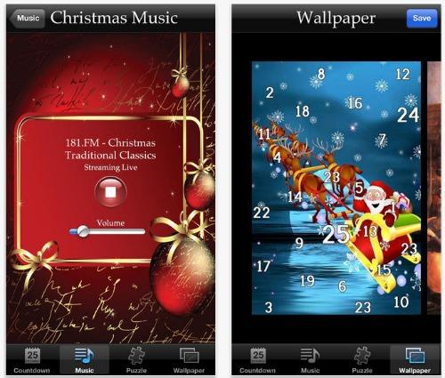 Wallpaper App Fire Pics Own Kindle