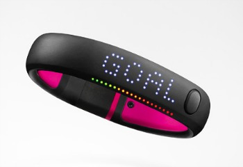 date de sortie: 960cb 7b477 10+ Ways the Nike+ FuelBand Can Make You Move!