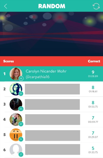 Trivia Crack – Can an App Be Too Much Fun?