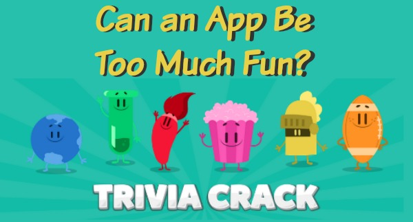 trivia crack unlimited lives
