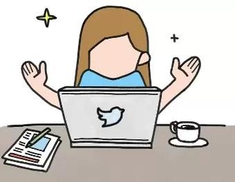 Twitter Relief