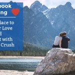 Facebook Dating — A New Place to Look for Love and Connect with a Secret Crush
