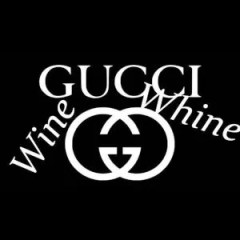 Gucci Whine Wine 83BPM