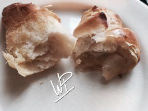 croissant wonderpetasse