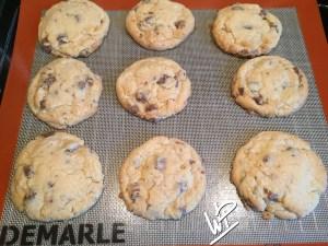 Cookies selon Pierre HERMÉ