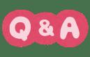 banner_q_a